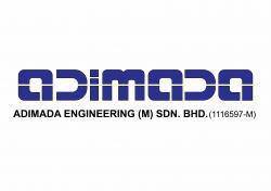 aircond service adimada